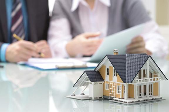 directorio-inmobiliarias-avaluadores-lonja-caldas