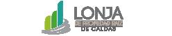 logo-lonja-footer