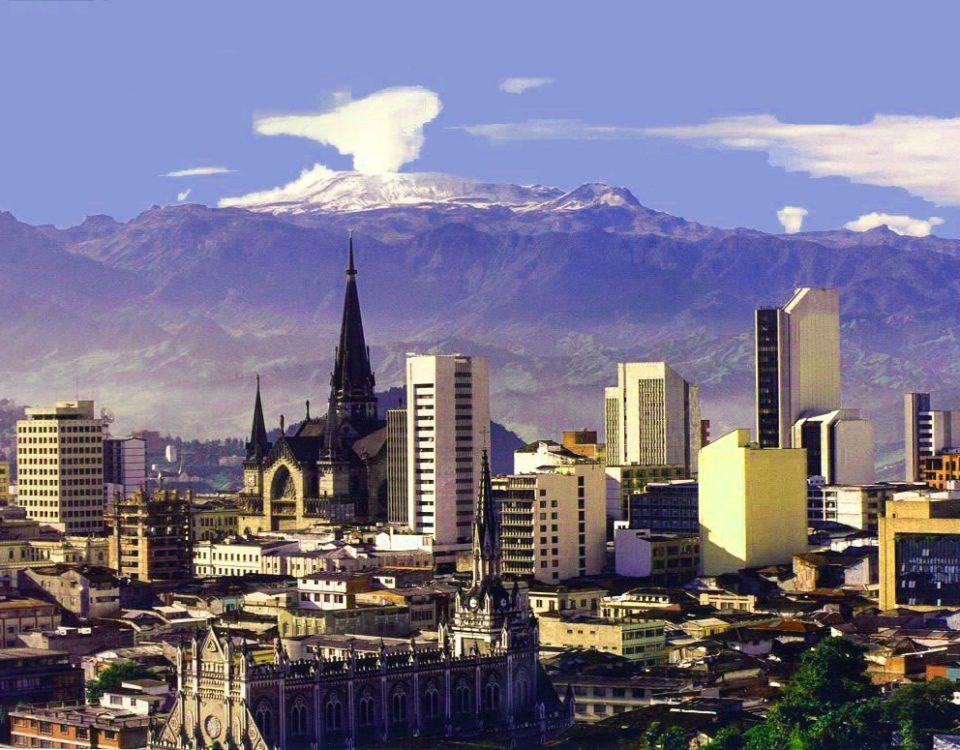 Manizales presentó señales positivas en vivienda en el tercer trimestre de 2020